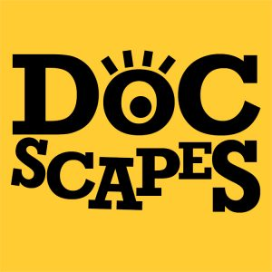 docscapes logo